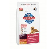 Hill's Science Plan Canine Adult Large Breed cu pui 12 kg